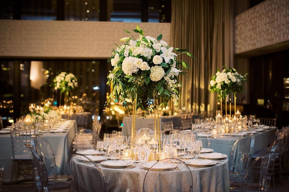 kristin-la-voie-photography-chicago-wedding-photographer-langham-hotel-85