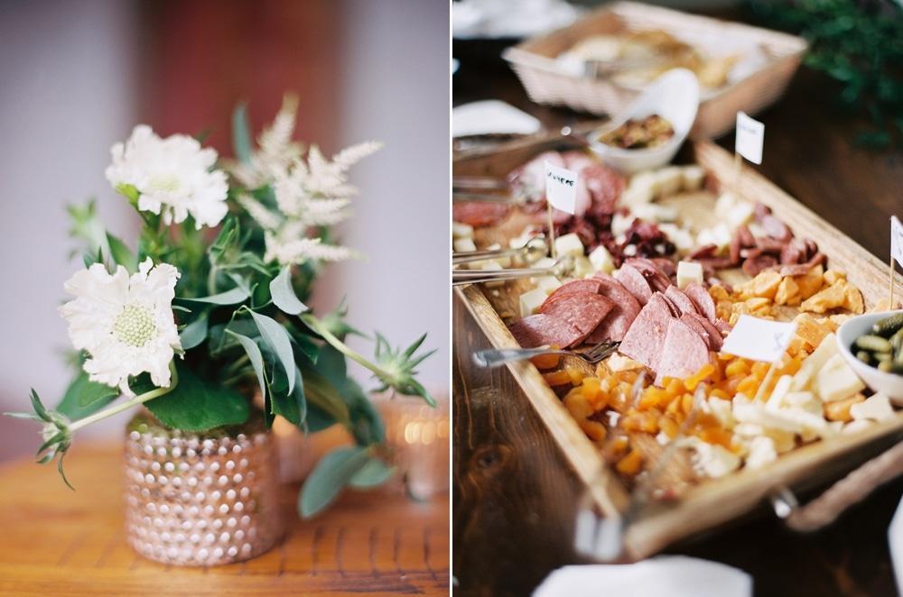 Kristin La Voie Photography – Milwaukee Villa Terrace Wedding-19