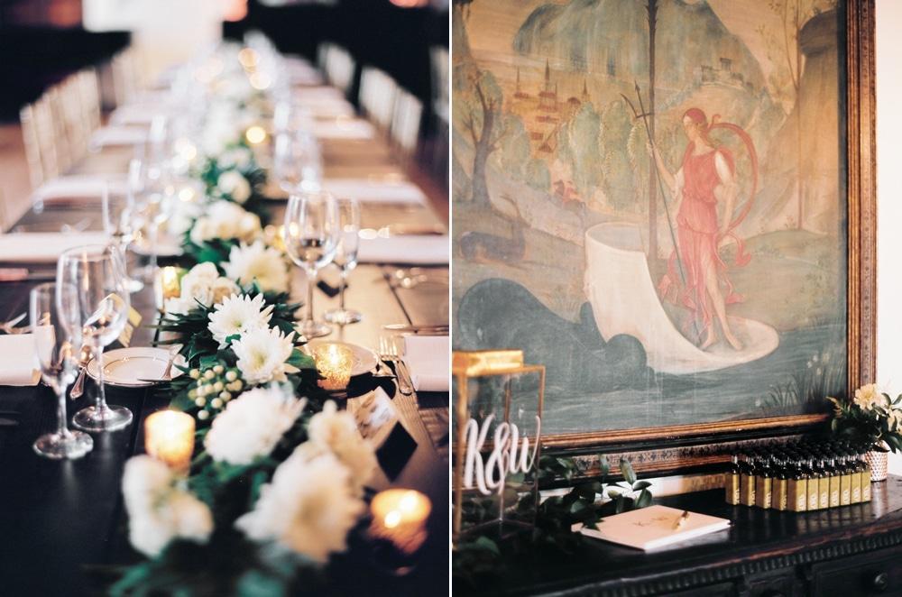 villa terrace milwaukee wedding