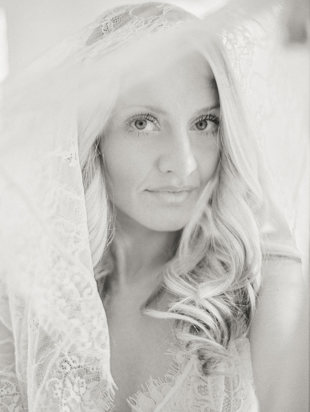 Kristin-La-Voie-Photography-fine-art-wedding-boudoir-texas-photographer-Dallas-Austin-San-Marcos-1