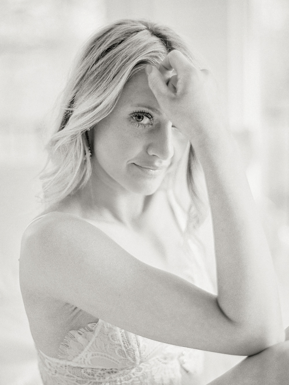 Kristin-La-Voie-Photography-fine-art-wedding-boudoir-texas-photographer-Dallas-Austin-San-Marcos-103
