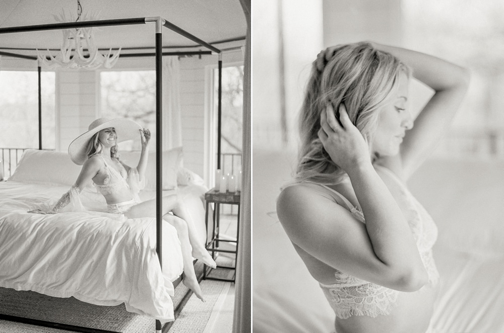 Kristin-La-Voie-Photography-fine-art-wedding-boudoir-texas-photographer-Dallas-Austin-San-Marcos-33
