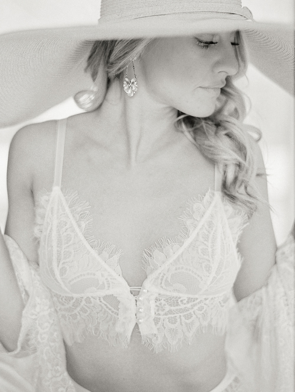 Kristin-La-Voie-Photography-fine-art-wedding-boudoir-texas-photographer-Dallas-Austin-San-Marcos-55