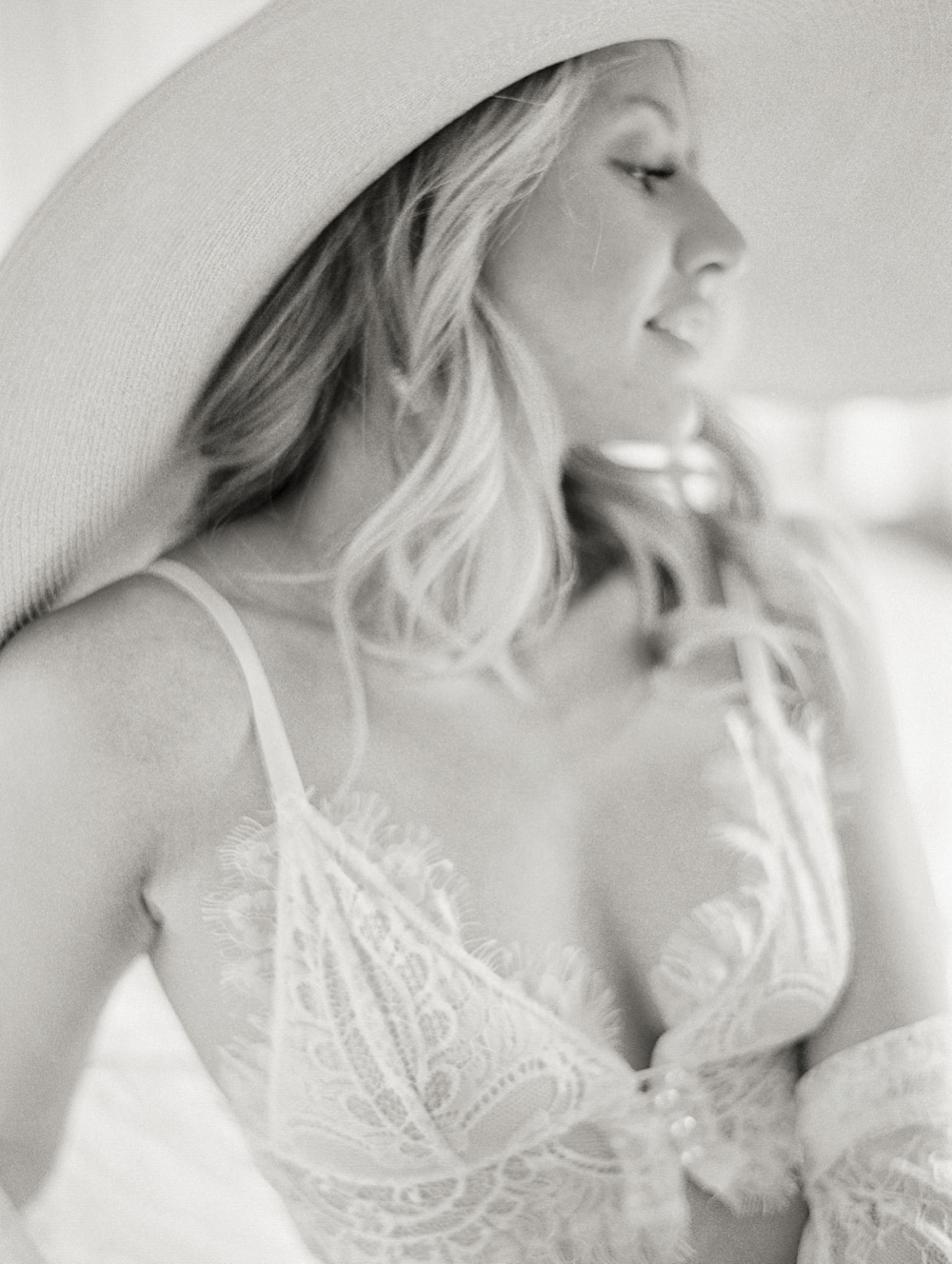 Kristin-La-Voie-Photography-fine-art-wedding-boudoir-texas-photographer-Dallas-Austin-San-Marcos-99