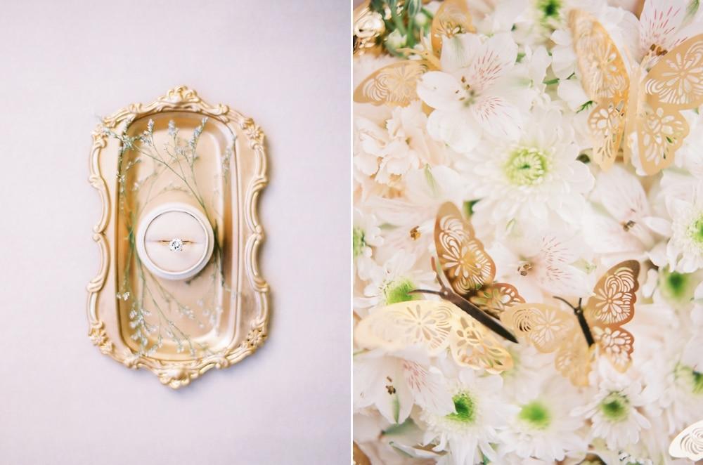 Kristin-La-Voie-Photography-fine-art-wedding-bridal-boudoir-texas-photographer-Dallas-Austin-San-Marcos-wahwahtaysee-resort-10