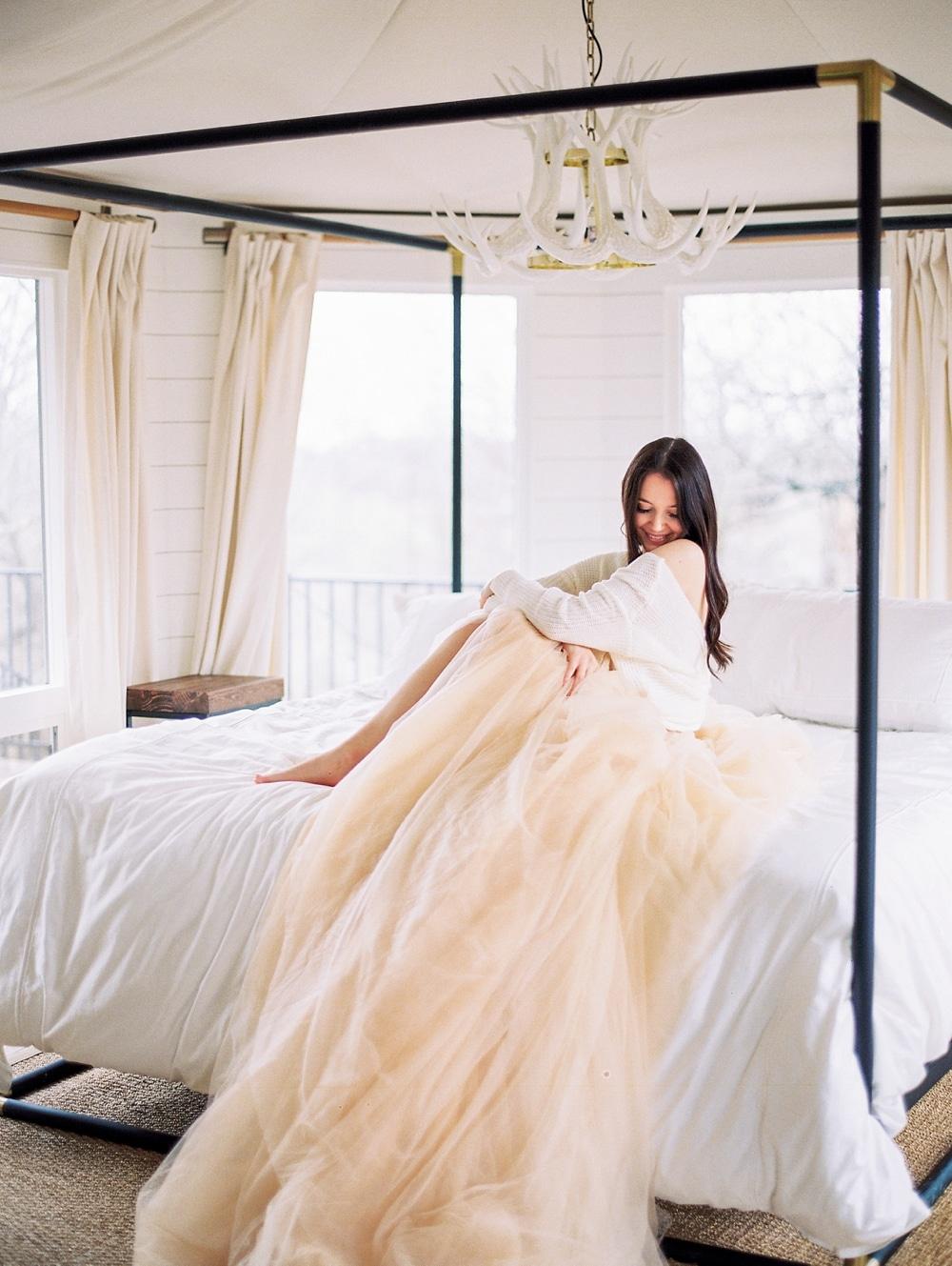 Kristin-La-Voie-Photography-fine-art-wedding-bridal-boudoir-texas-photographer-Dallas-Austin-San-Marcos-wahwahtaysee-resort-109