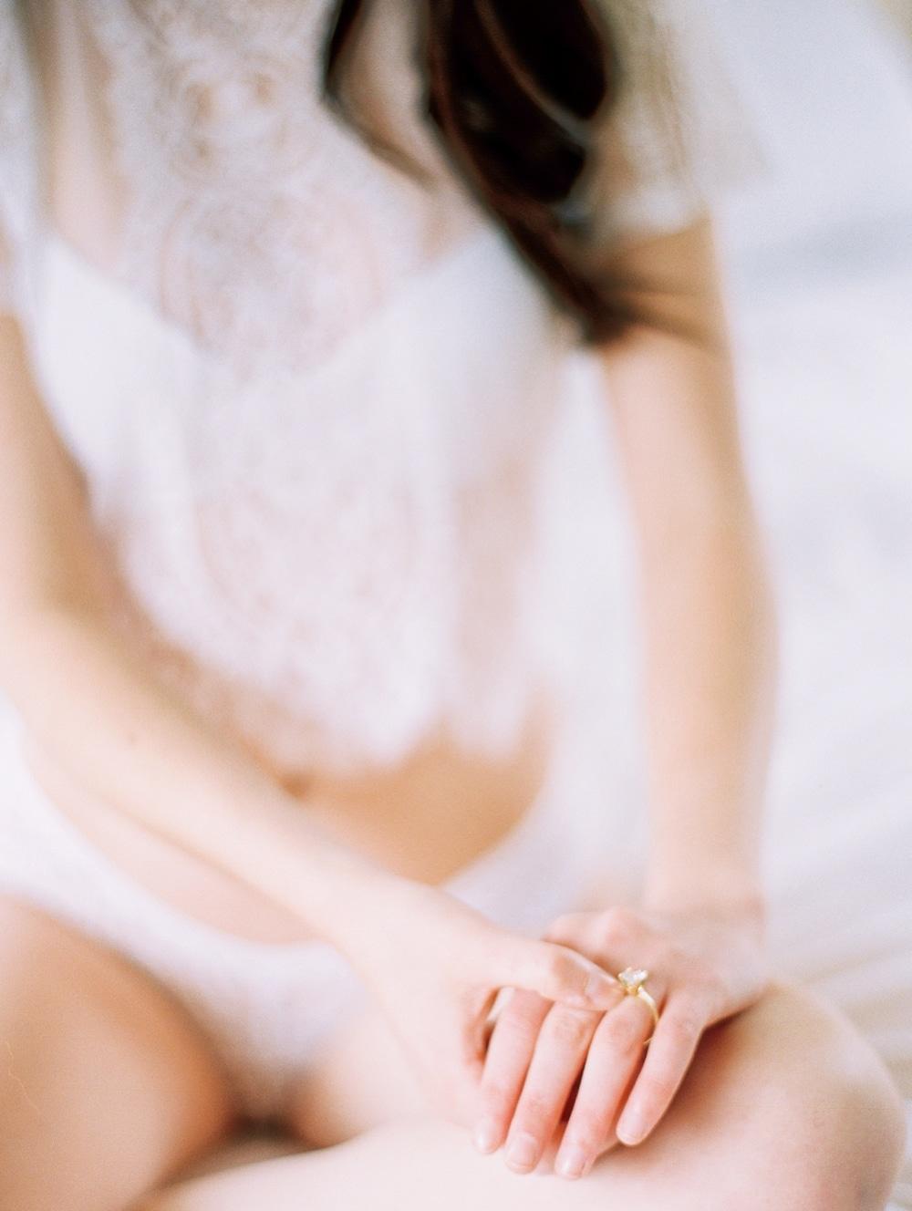 Kristin-La-Voie-Photography-fine-art-wedding-bridal-boudoir-texas-photographer-Dallas-Austin-San-Marcos-wahwahtaysee-resort-114