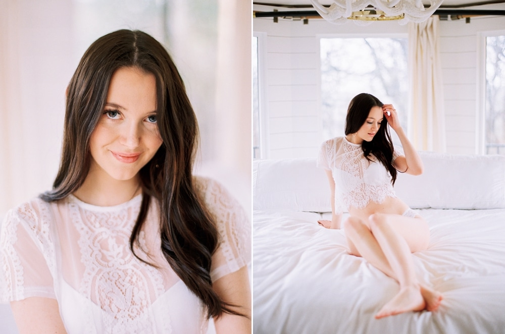 Kristin-La-Voie-Photography-fine-art-wedding-bridal-boudoir-texas-photographer-Dallas-Austin-San-Marcos-wahwahtaysee-resort-119