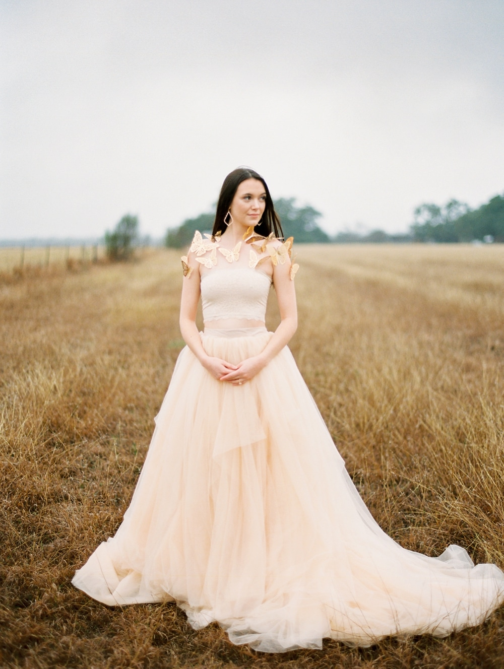 Kristin-La-Voie-Photography-fine-art-wedding-bridal-boudoir-texas-photographer-Dallas-Austin-San-Marcos-wahwahtaysee-resort-27
