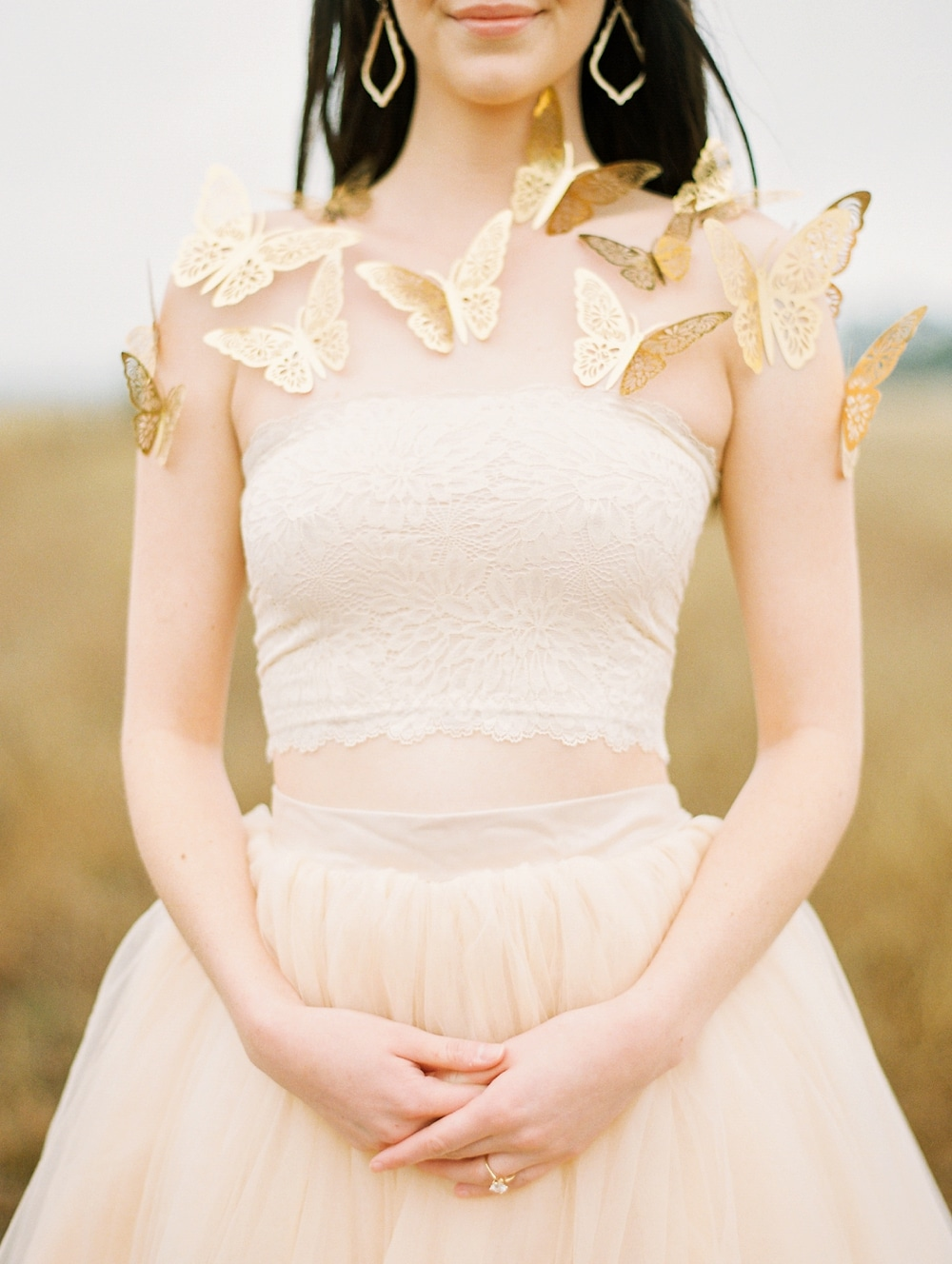 Kristin-La-Voie-Photography-fine-art-wedding-bridal-boudoir-texas-photographer-Dallas-Austin-San-Marcos-wahwahtaysee-resort-31
