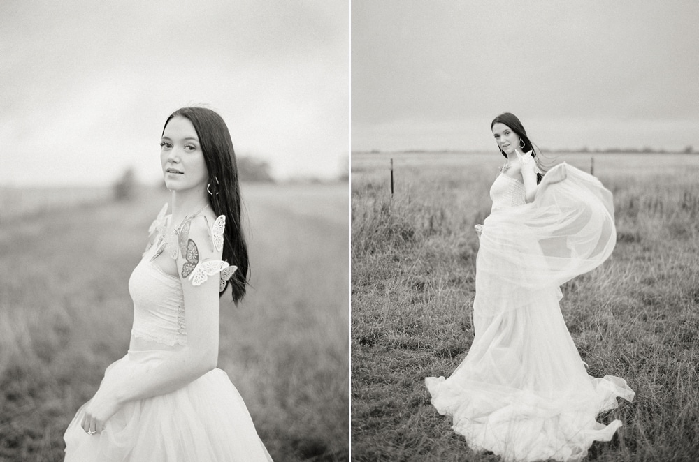 Kristin-La-Voie-Photography-fine-art-wedding-bridal-boudoir-texas-photographer-Dallas-Austin-San-Marcos-wahwahtaysee-resort-33