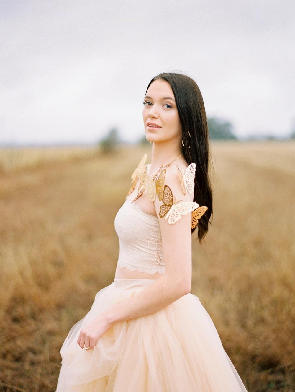 Kristin-La-Voie-Photography-fine-art-wedding-bridal-boudoir-texas-photographer-Dallas-Austin-San-Marcos-wahwahtaysee-resort-34