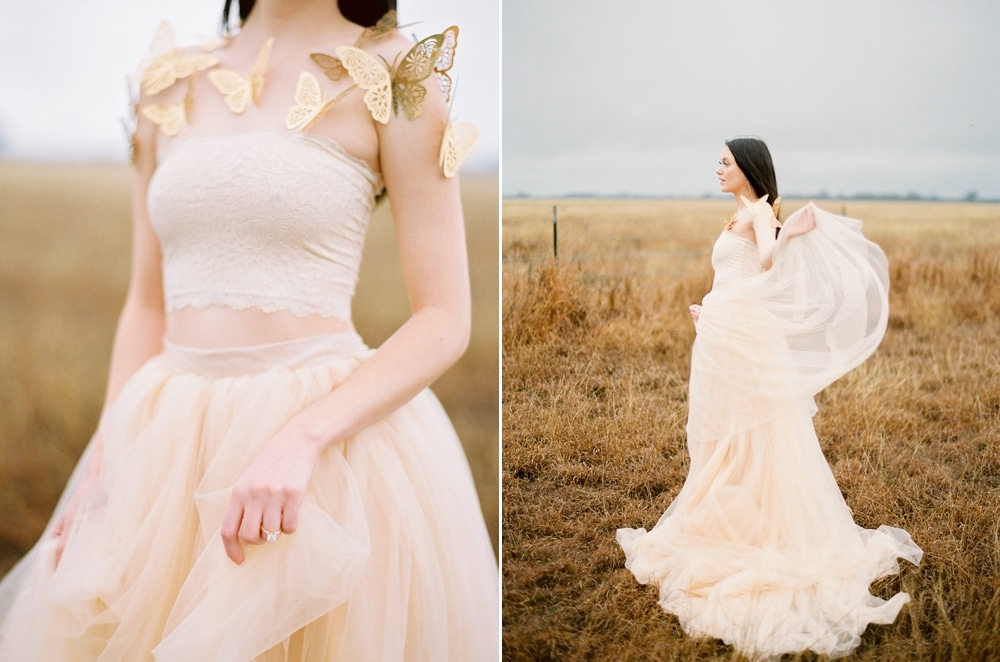 Kristin-La-Voie-Photography-fine-art-wedding-bridal-boudoir-texas-photographer-Dallas-Austin-San-Marcos-wahwahtaysee-resort-35
