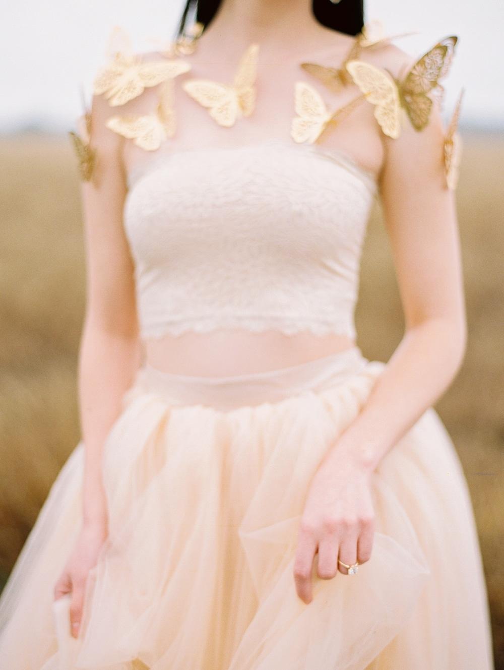 Kristin-La-Voie-Photography-fine-art-wedding-bridal-boudoir-texas-photographer-Dallas-Austin-San-Marcos-wahwahtaysee-resort-36
