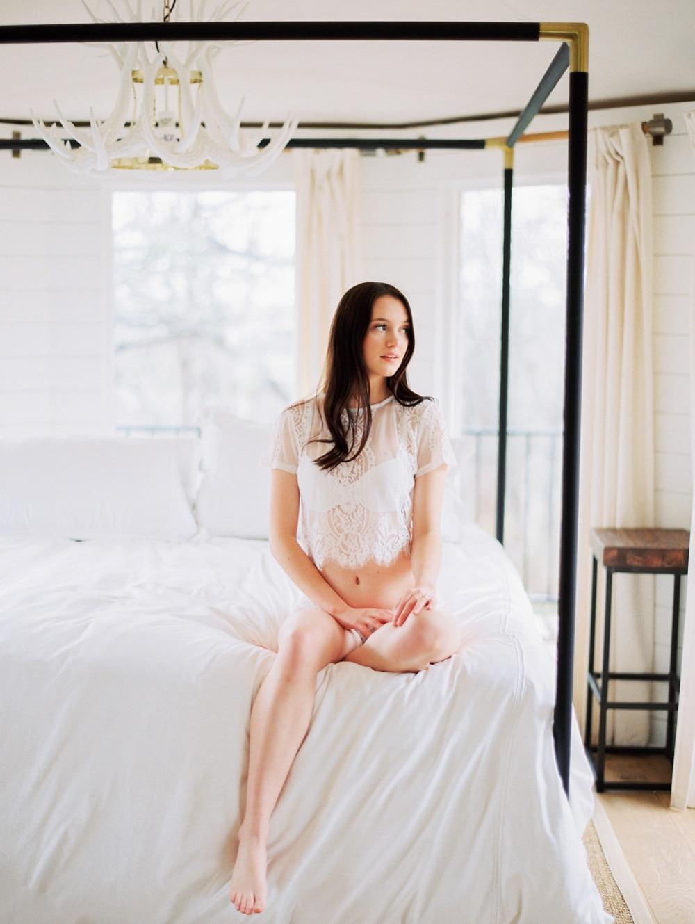Kristin-La-Voie-Photography-fine-art-wedding-bridal-boudoir-texas-photographer-Dallas-Austin-San-Marcos-wahwahtaysee-resort-43