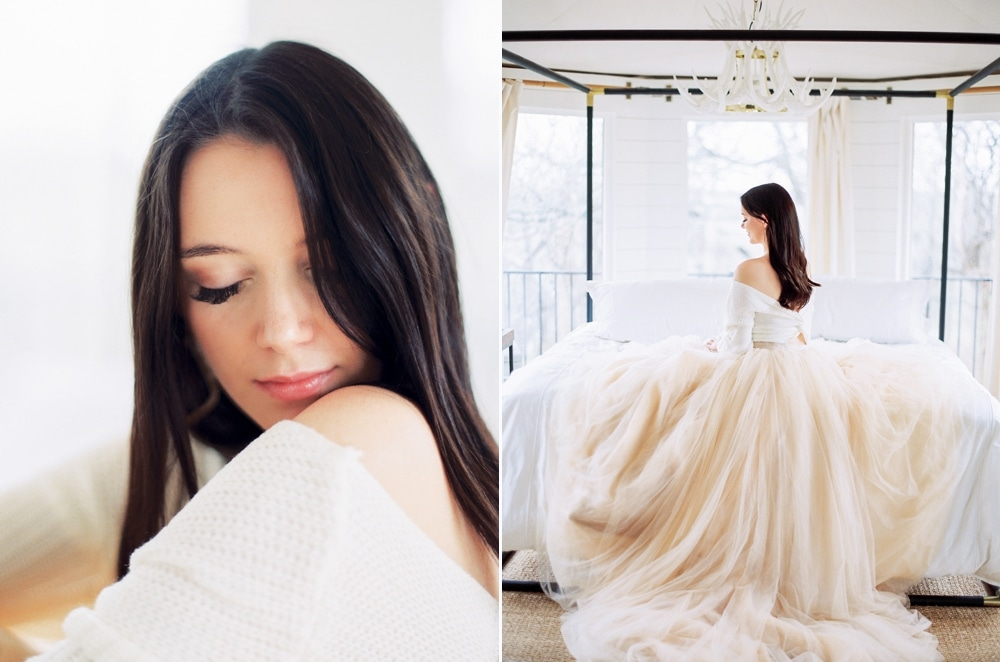 Kristin-La-Voie-Photography-fine-art-wedding-bridal-boudoir-texas-photographer-Dallas-Austin-San-Marcos-wahwahtaysee-resort-60