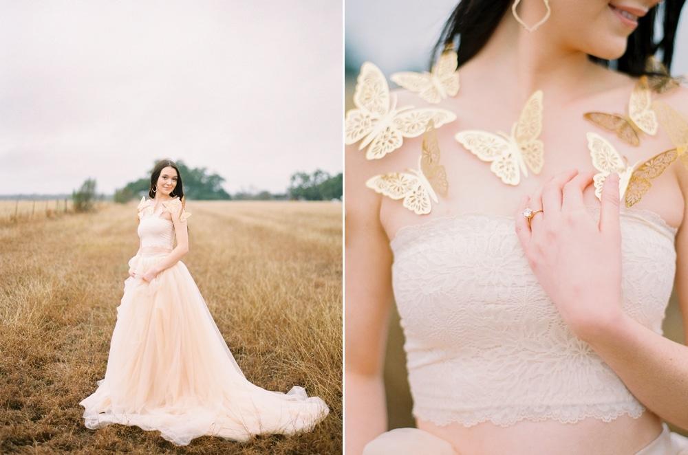 Kristin-La-Voie-Photography-fine-art-wedding-bridal-boudoir-texas-photographer-Dallas-Austin-San-Marcos-wahwahtaysee-resort-77