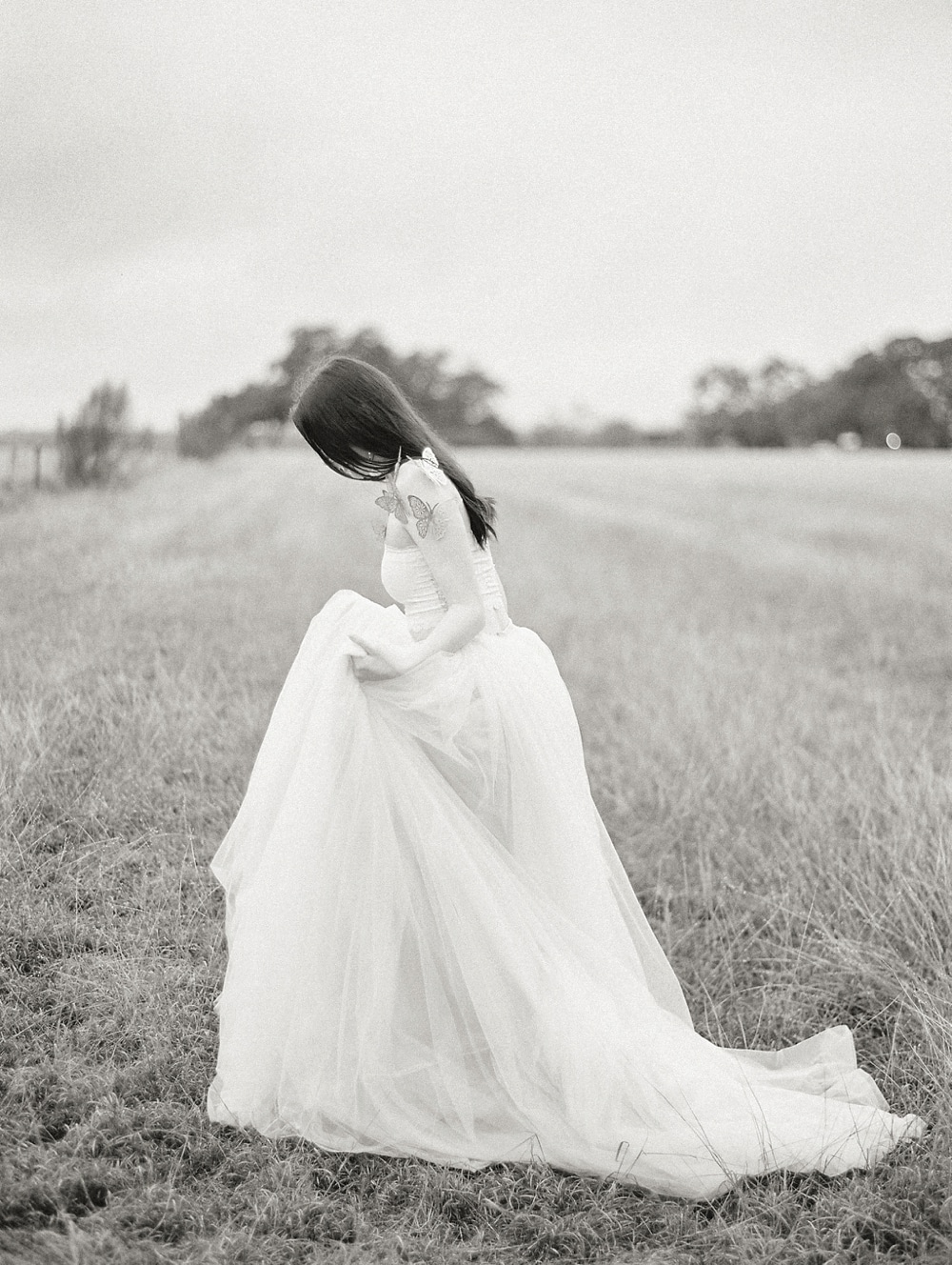 Kristin-La-Voie-Photography-fine-art-wedding-bridal-boudoir-texas-photographer-Dallas-Austin-San-Marcos-wahwahtaysee-resort-79