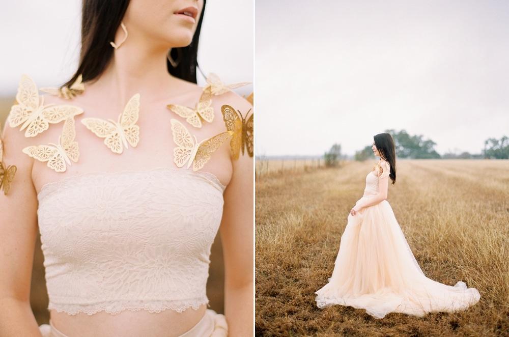 Kristin-La-Voie-Photography-fine-art-wedding-bridal-boudoir-texas-photographer-Dallas-Austin-San-Marcos-wahwahtaysee-resort-88