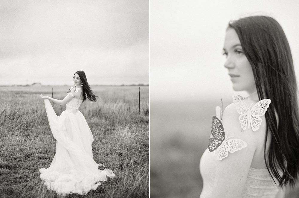 Kristin-La-Voie-Photography-fine-art-wedding-bridal-boudoir-texas-photographer-Dallas-Austin-San-Marcos-wahwahtaysee-resort-95