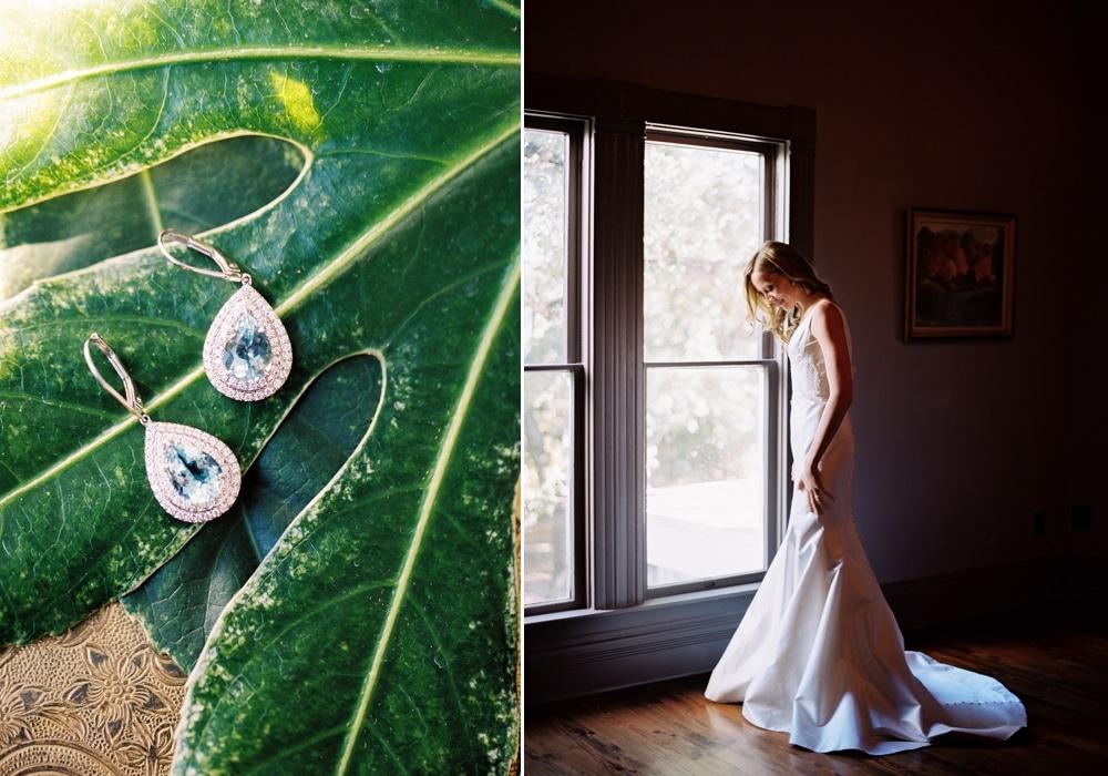 kristin-la-voie-photography-Austin-wedding-photographer-matties-green-pastures-22