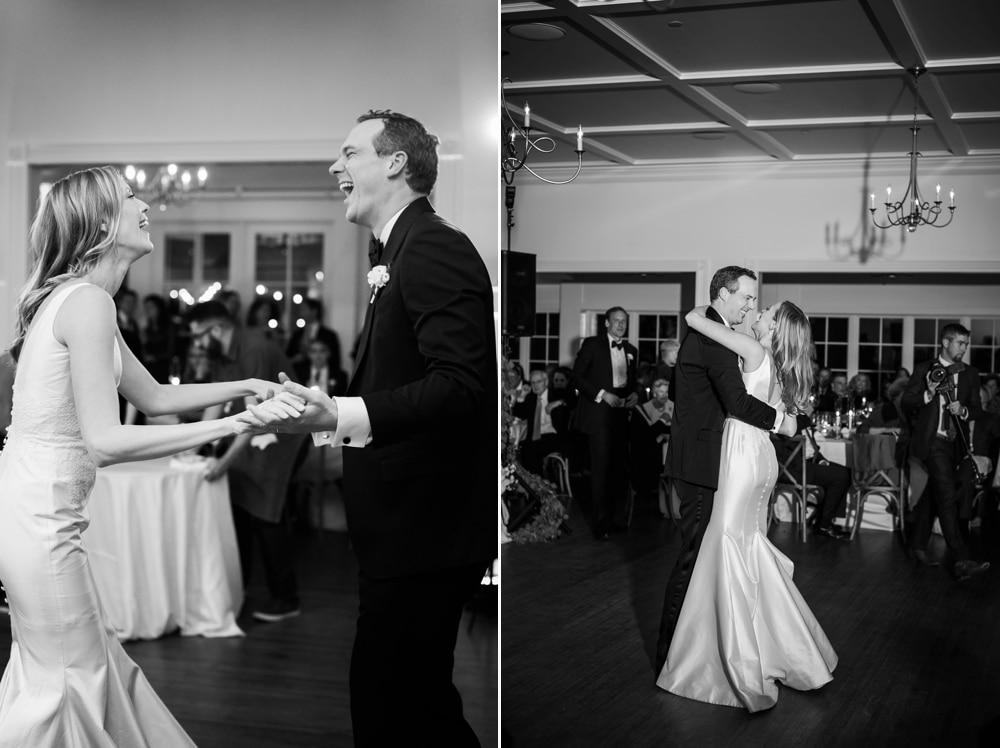 kristin-la-voie-photography-Austin-wedding-photographer-matties-green-pastures-396