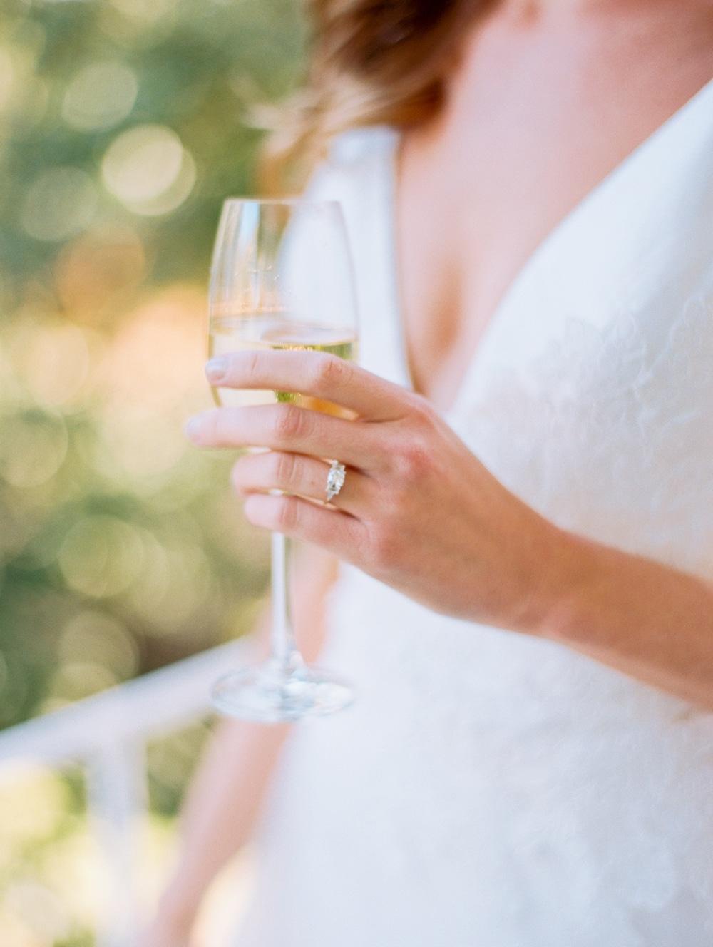 kristin-la-voie-photography-Austin-wedding-photographer-matties-green-pastures-40