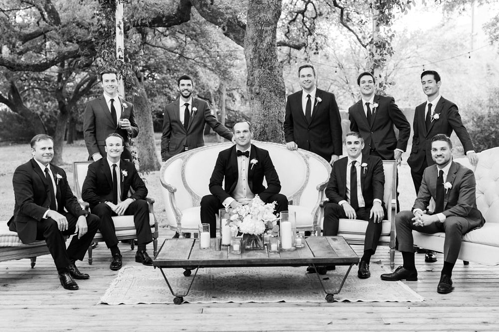 kristin-la-voie-photography-Austin-wedding-photographer-matties-green-pastures-419