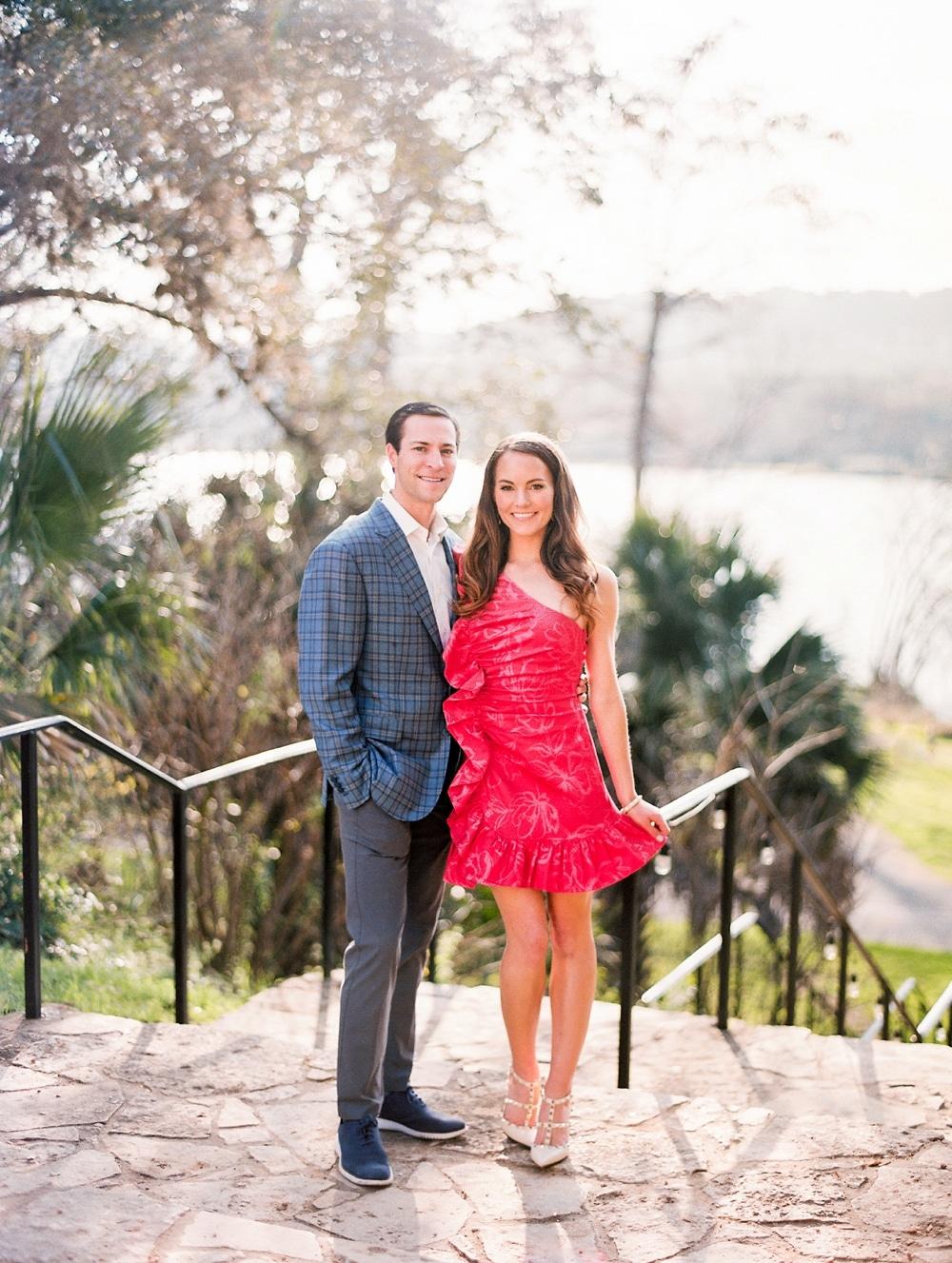 Kristin-La-Voie-Photography-Laguna-Gloria-Austin-Wedding-Photographer-100