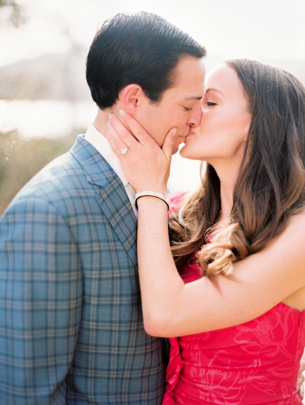 Kristin-La-Voie-Photography-Laguna-Gloria-Austin-Wedding-Photographer-107