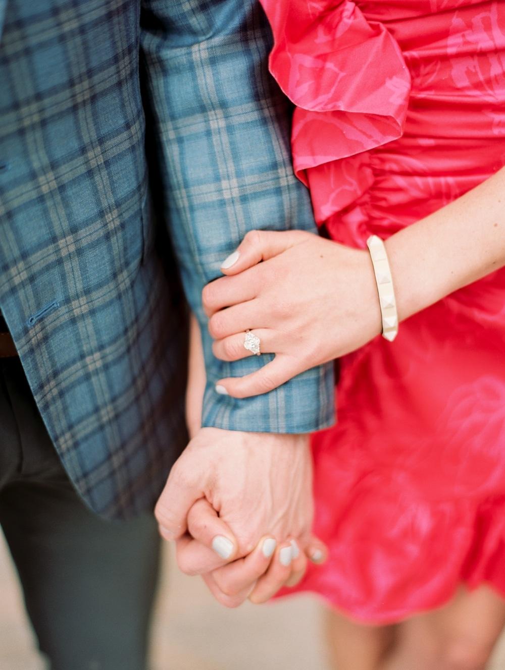 Kristin-La-Voie-Photography-Laguna-Gloria-Austin-Wedding-Photographer-111