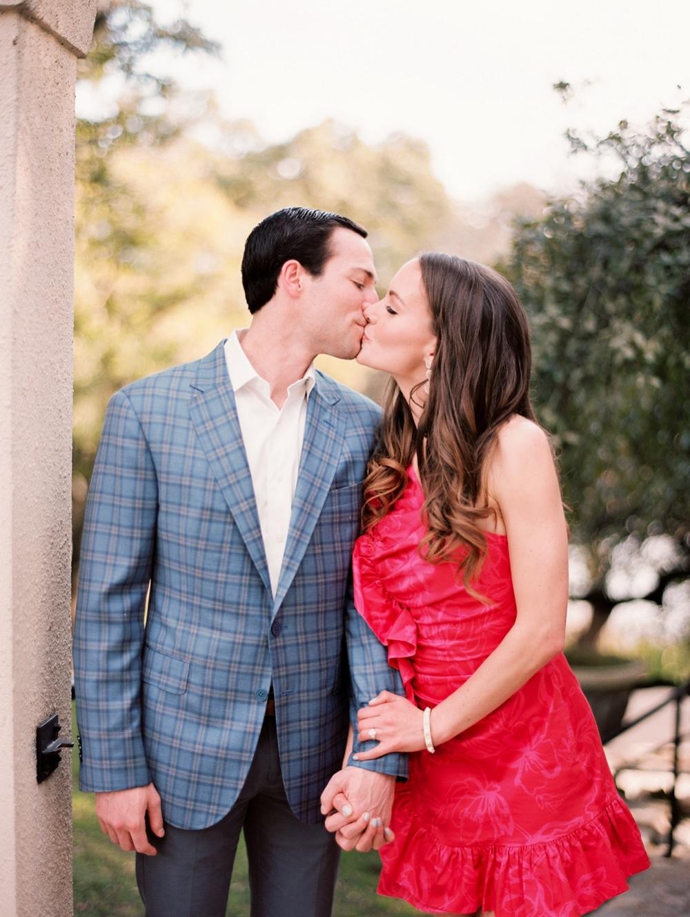 Kristin-La-Voie-Photography-Laguna-Gloria-Austin-Wedding-Photographer-115