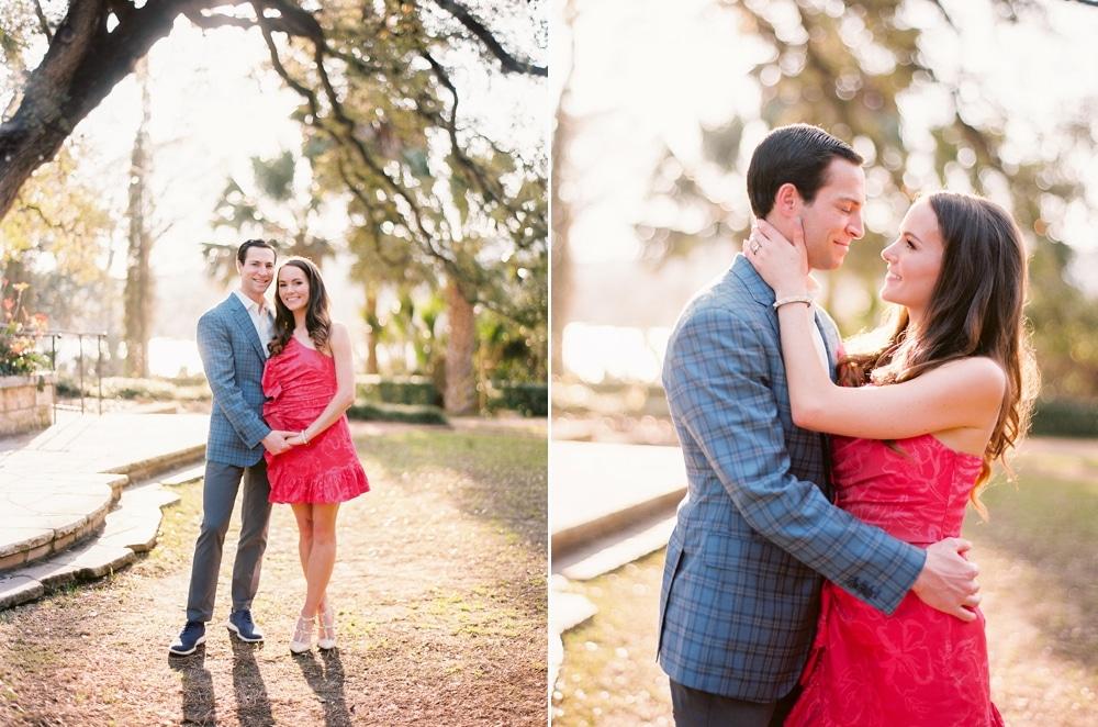Kristin-La-Voie-Photography-Laguna-Gloria-Austin-Wedding-Photographer-137