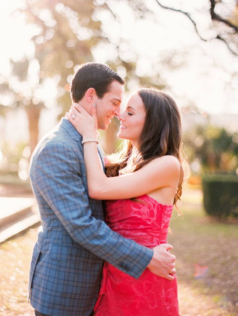 Kristin-La-Voie-Photography-Laguna-Gloria-Austin-Wedding-Photographer-144