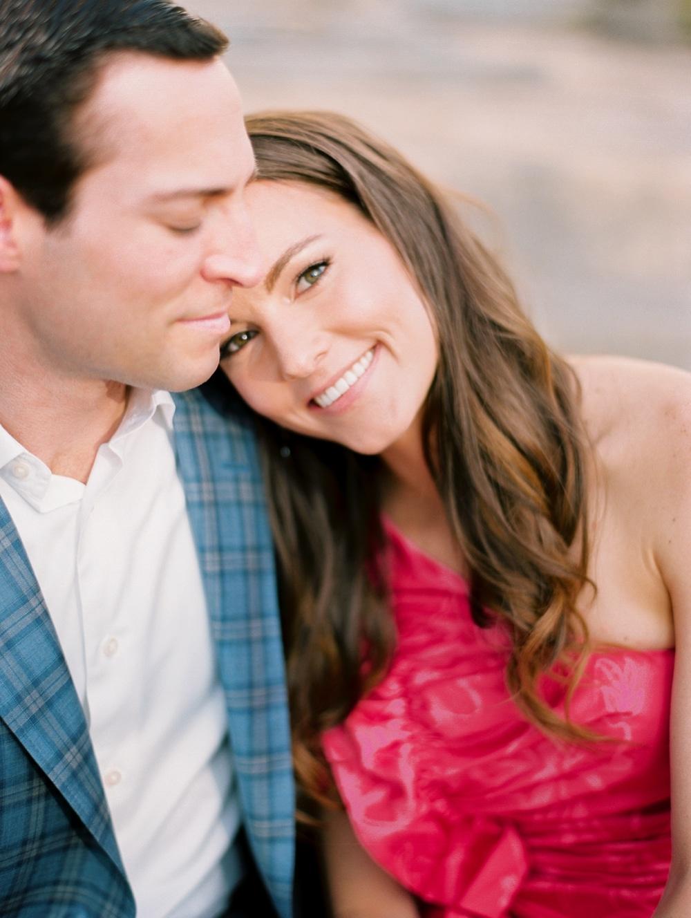 Kristin-La-Voie-Photography-Laguna-Gloria-Austin-Wedding-Photographer-84