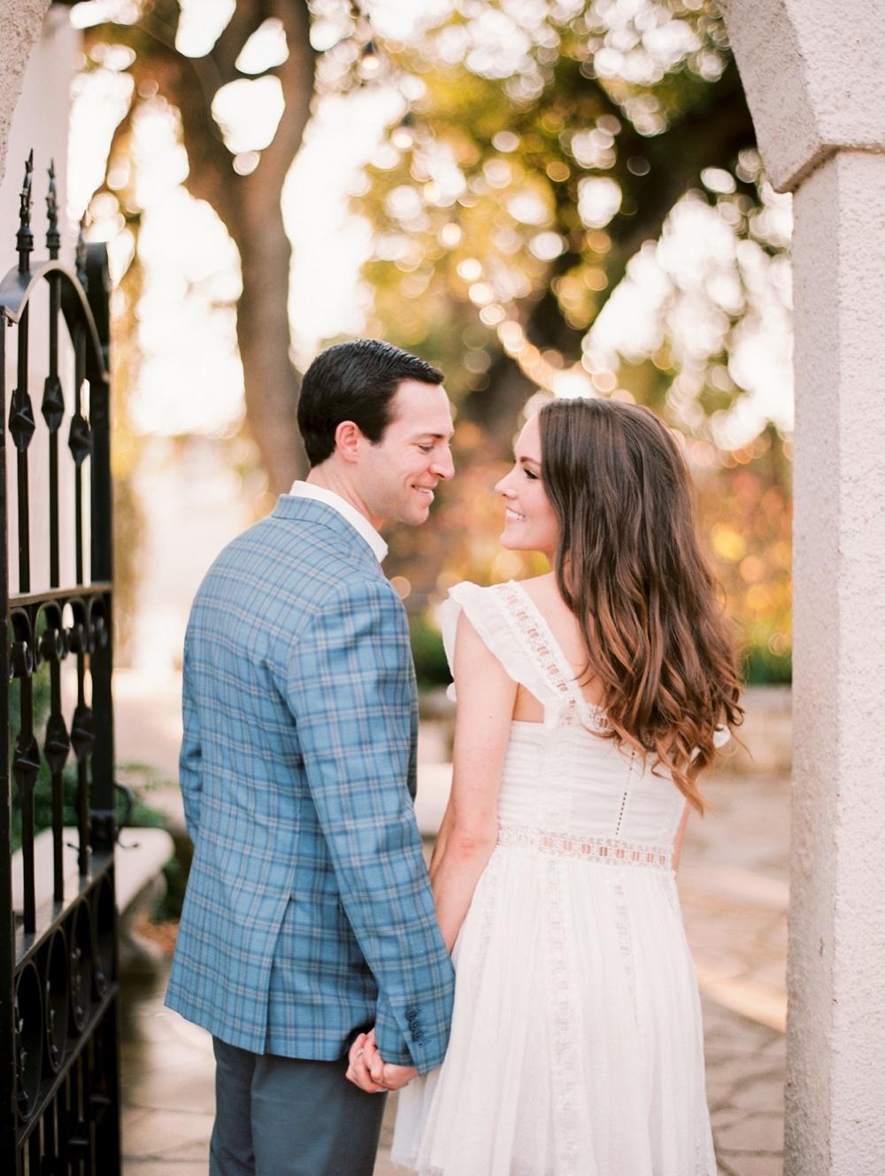 Kristin-La-Voie-Photography-Laguna-Gloria-Austin-Wedding-Photographer-91