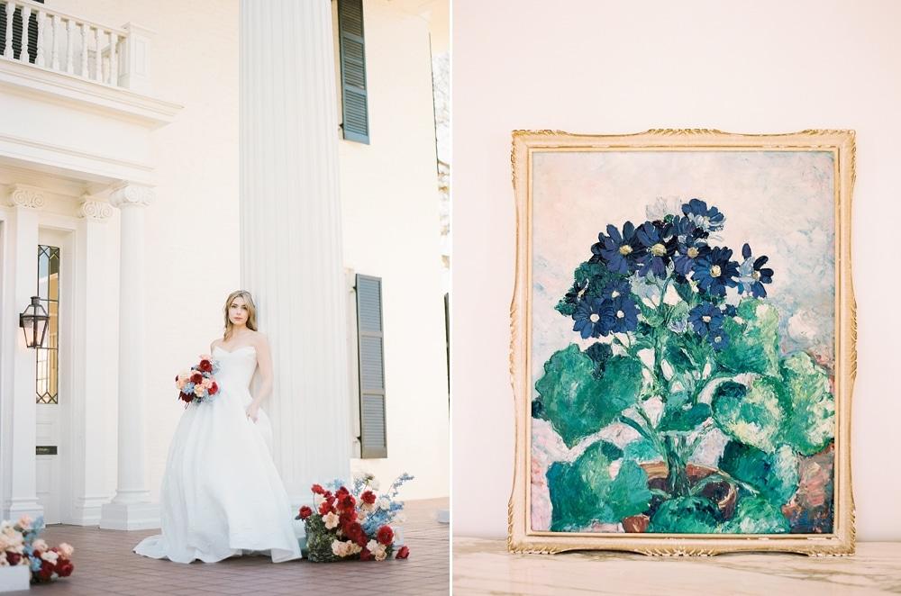 kristin-la-voie-photography-austin-wedding-photographer-woodbine-mansion-1