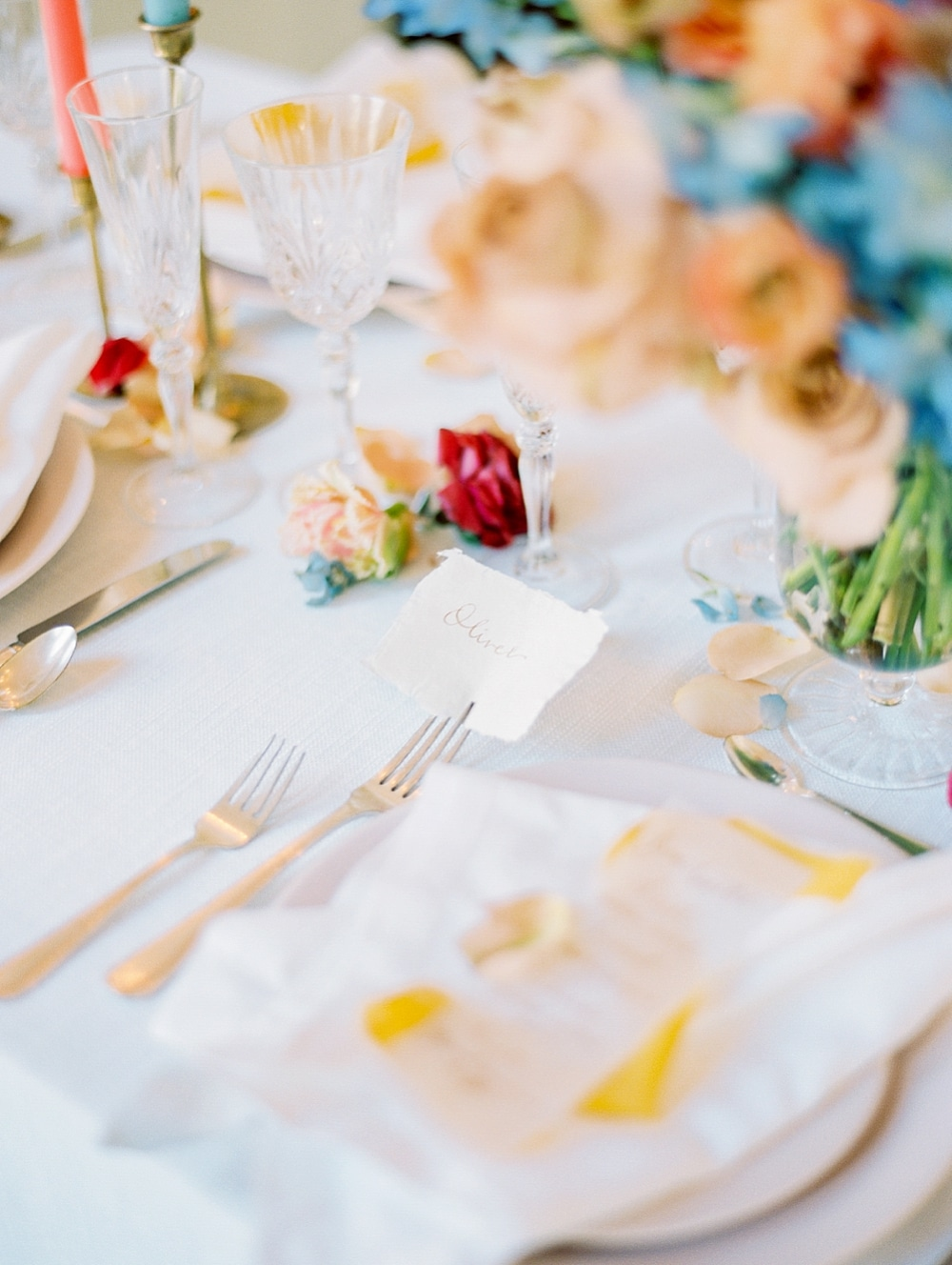 kristin-la-voie-photography-austin-wedding-photographer-woodbine-mansion-10