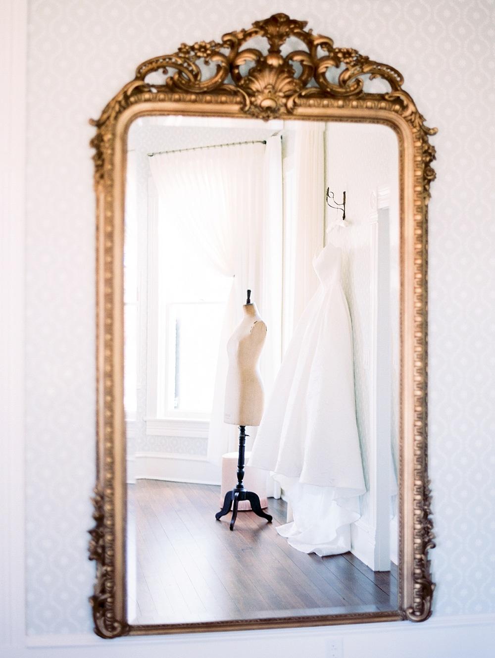 kristin-la-voie-photography-austin-wedding-photographer-woodbine-mansion-101