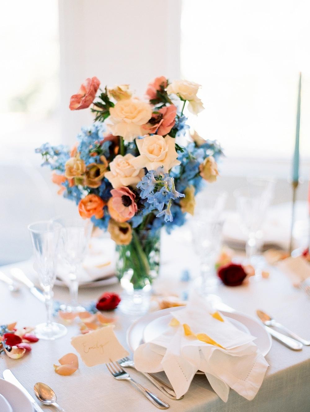 kristin-la-voie-photography-austin-wedding-photographer-woodbine-mansion-102