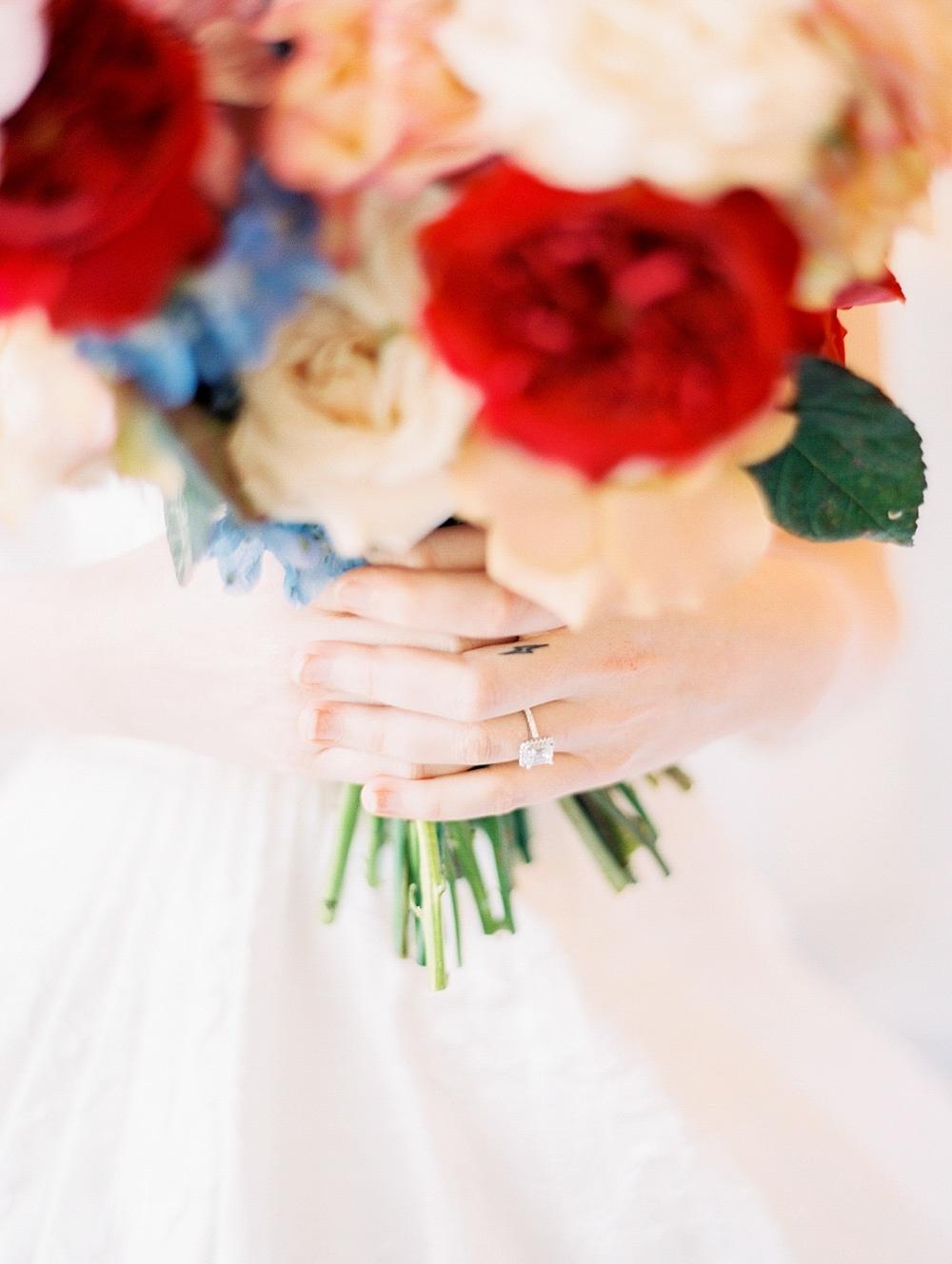 kristin-la-voie-photography-austin-wedding-photographer-woodbine-mansion-104