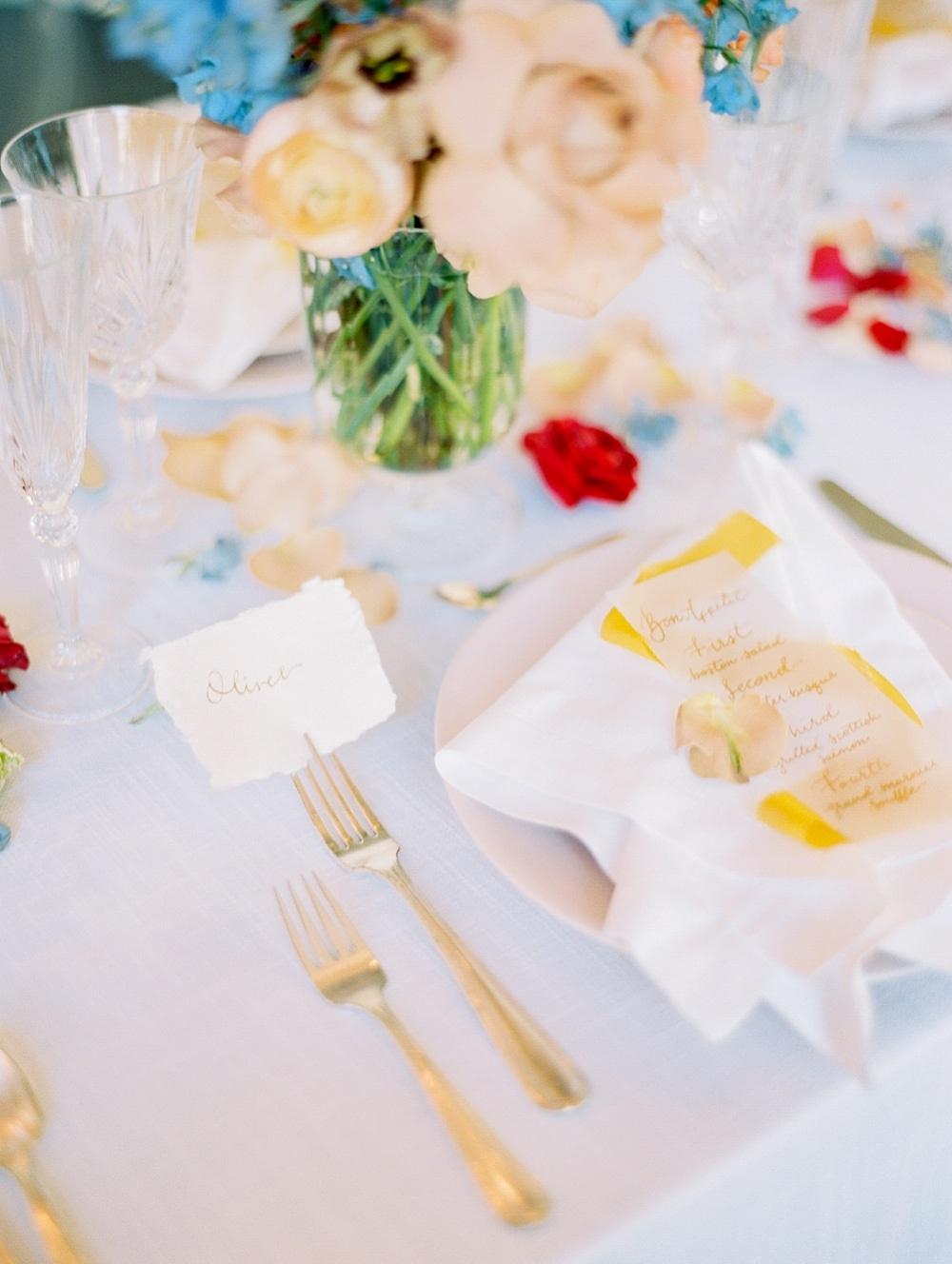 kristin-la-voie-photography-austin-wedding-photographer-woodbine-mansion-11
