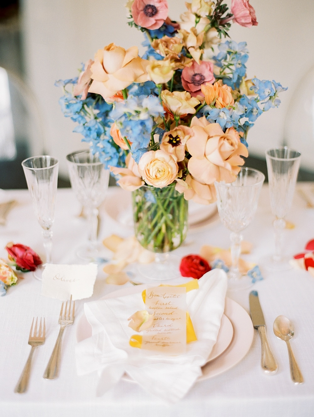 kristin-la-voie-photography-austin-wedding-photographer-woodbine-mansion-12