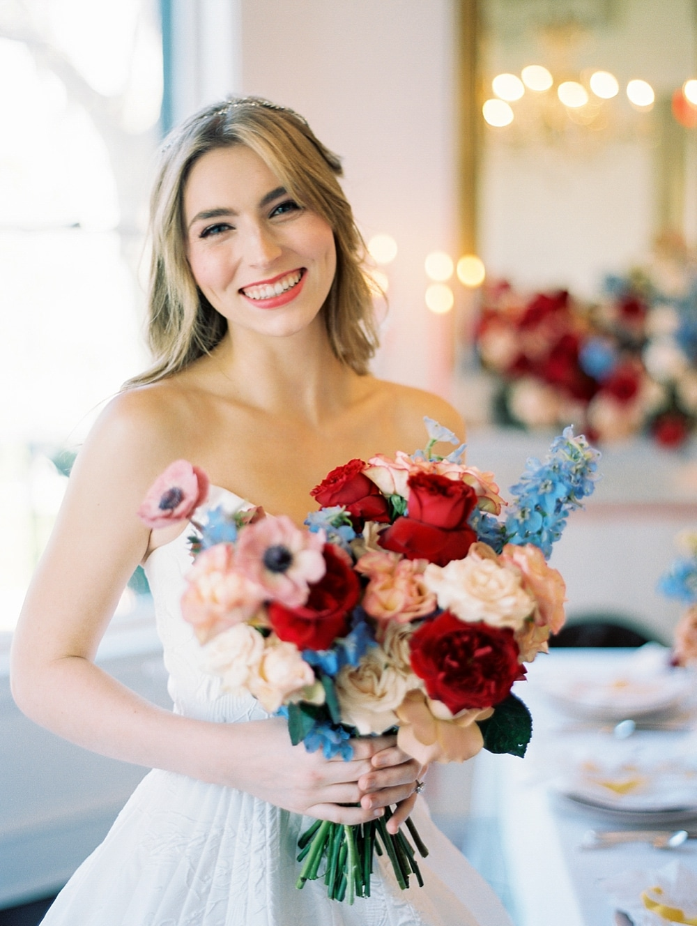 kristin-la-voie-photography-austin-wedding-photographer-woodbine-mansion-125