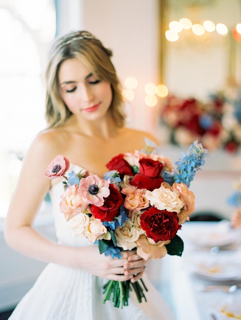 kristin-la-voie-photography-austin-wedding-photographer-woodbine-mansion-126