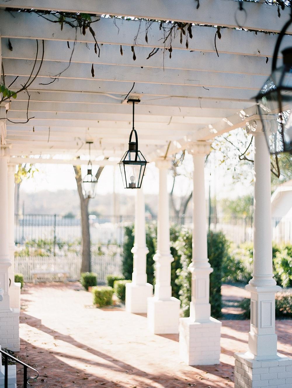 kristin-la-voie-photography-austin-wedding-photographer-woodbine-mansion-128