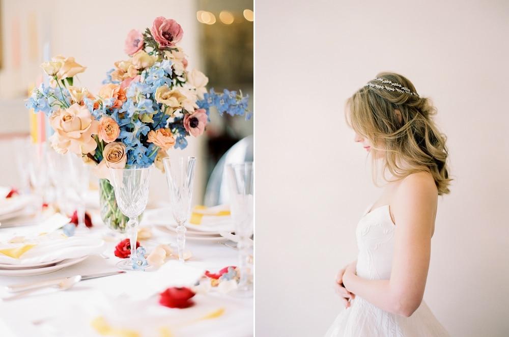kristin-la-voie-photography-austin-wedding-photographer-woodbine-mansion-13