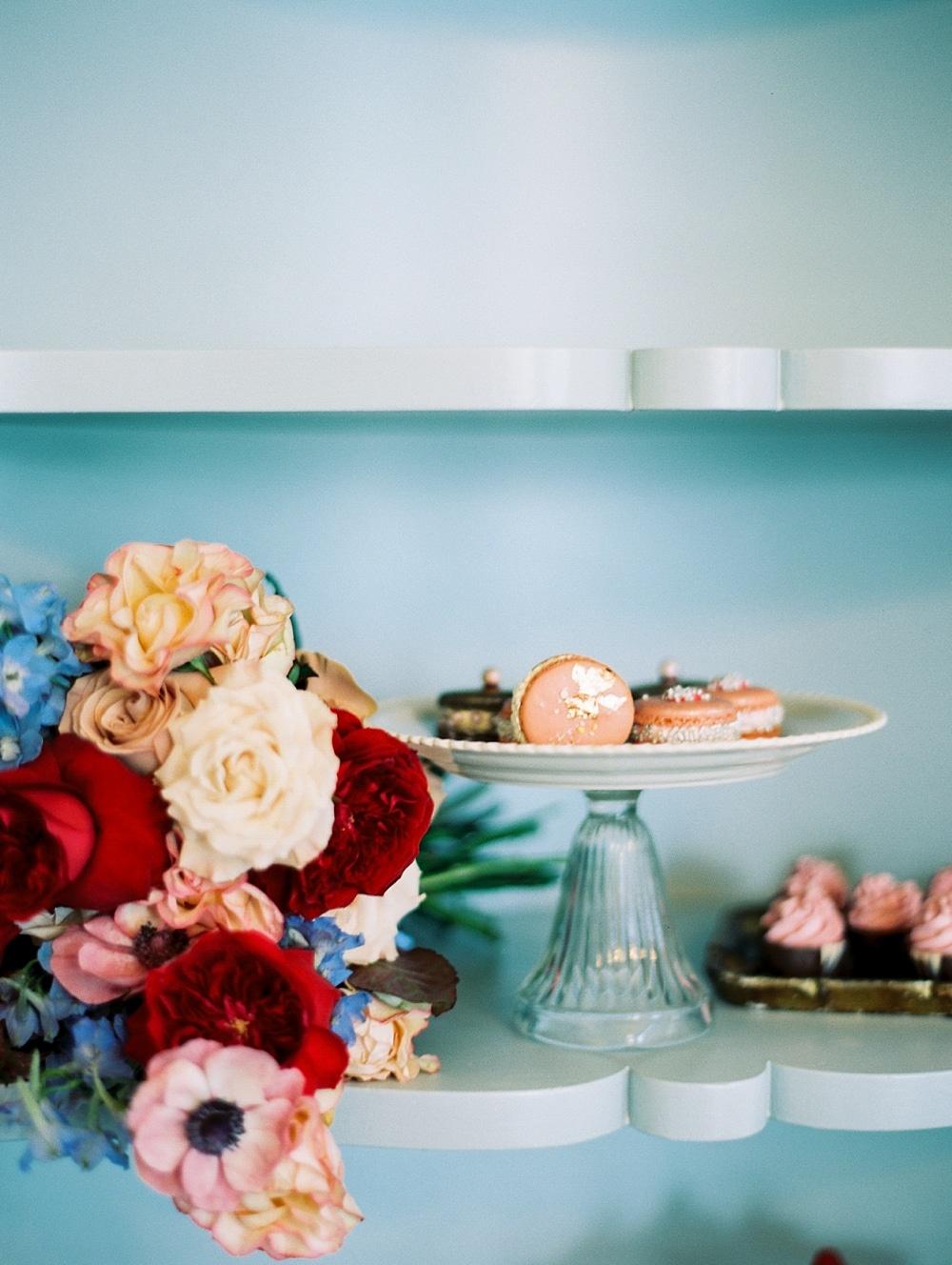 kristin-la-voie-photography-austin-wedding-photographer-woodbine-mansion-132