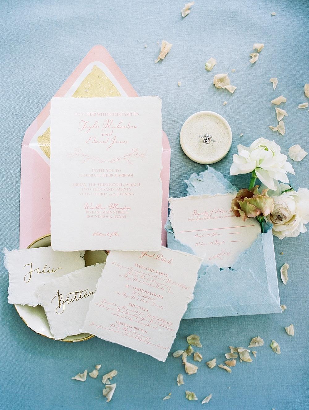 kristin-la-voie-photography-austin-wedding-photographer-woodbine-mansion-138