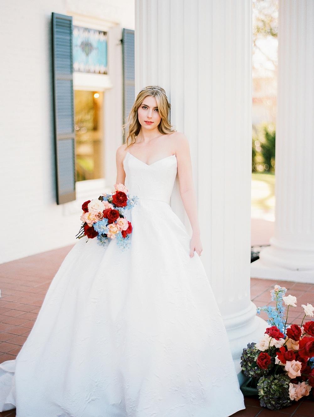 kristin-la-voie-photography-austin-wedding-photographer-woodbine-mansion-146